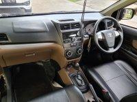 Toyota: Termurah!!. Dijual Avanza   2016 AT facelift veloz 2020 AT..mulus..cas (e701ca5c-1f23-4168-834b-b8d4814f5f4a.jpg)