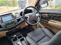 Toyota: Termurah!!. Dijual fortuner   2014 G TRD diesel..mulus..cash/kredit (2c24ff13-4e3f-4d89-8a69-2ca30d7f2643.jpg)