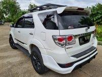Toyota: Termurah!!. Dijual fortuner   2014 G TRD diesel..mulus..cash/kredit (2faff61c-3d08-4d82-9e96-7f9ab72905d2.jpg)