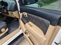 Toyota: Termurah!!. Dijual fortuner   2014 G TRD diesel..mulus..cash/kredit (24cd2d42-d91d-451b-85ba-aed7d79c3afe.jpg)