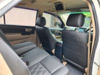 Toyota: Termurah!!. Dijual fortuner   2014 G TRD diesel..mulus..cash/kredit (87d3f20c-5e73-4eb4-b034-a38e44716849.jpg)