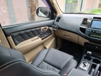 Toyota: Termurah!!. Dijual fortuner   2014 G TRD diesel..mulus..cash/kredit (8309a675-4596-476f-ae67-cf133c08bd27.jpg)