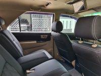 Toyota: Termurah!!. Dijual fortuner   2014 G TRD diesel..mulus..cash/kredit (a904838f-25f8-408a-86d6-4b22e48bbbdd.jpg)