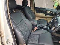 Toyota: Termurah!!. Dijual fortuner   2014 G TRD diesel..mulus..cash/kredit (c16d65d5-a44a-4010-b4b9-703797085bad.jpg)