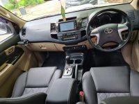 Toyota: Termurah!!. Dijual fortuner   2014 G TRD diesel..mulus..cash/kredit (ce98d071-96c8-419a-ace9-f695637a8453.jpg)