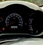 Toyota: Termurah!!. Dijual fortuner   2014 G TRD diesel..mulus..cash/kredit (f13f2346-9ec4-4226-81c7-1aa592bc3f1f.jpg)