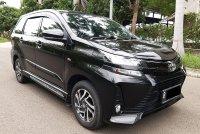 Toyota Allnew Avanza Veloz 2019 1.5 AT (20201122_124623a.jpg)