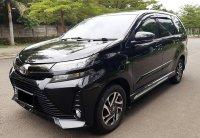 Toyota Allnew Avanza Veloz 2019 1.5 AT (20201122_124644a.jpg)