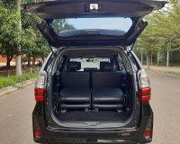 Toyota Allnew Avanza Veloz 2019 1.5 AT (20201122_124753.jpg)