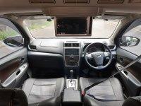 Toyota Allnew Avanza Veloz 2019 1.5 AT (20201122_124843.jpg)