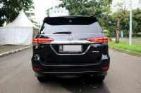 Toyota: FORTUNER VRZ AT HITAM 2016 - GOOD CONDITION (IMG_4119.JPG)