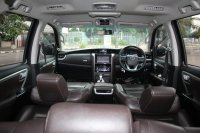 Toyota: FORTUNER VRZ AT HITAM 2016 - GOOD CONDITION (IMG_4138.JPG)