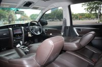 Toyota: FORTUNER VRZ AT HITAM 2016 - GOOD CONDITION (IMG_4139.JPG)