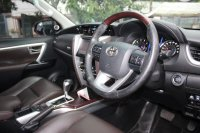 Toyota: FORTUNER VRZ AT HITAM 2016 - GOOD CONDITION (IMG_4143.JPG)
