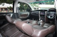 Toyota: FORTUNER VRZ AT HITAM 2016 - GOOD CONDITION (IMG_4142.JPG)