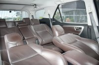 Toyota: FORTUNER VRZ AT HITAM 2016 - GOOD CONDITION (IMG_4144.JPG)