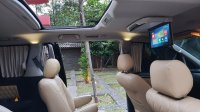Alphard: Toyota Alpard Exlusife kondisi istimewa (20201126_174111_copy_3000x1692.jpg)