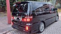 Alphard: Toyota Alpard Exlusife kondisi istimewa (20201203_111808_copy_3000x1670.jpg)