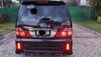 Alphard: Toyota Alpard Exlusife kondisi istimewa (20201126_215349_copy_3000x1692.jpg)