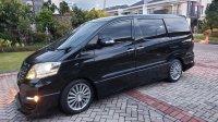 Alphard: Toyota Alpard Exlusife kondisi istimewa (20201126_175426_copy_3000x1692.jpg)