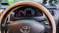 Alphard: Toyota Alpard Exlusife kondisi istimewa (20201126_173508_copy_3000x1692.jpg)