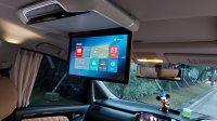 Alphard: Toyota Alpard Exlusife kondisi istimewa (20201126_173543_copy_3000x1692.jpg)