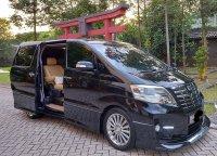 Alphard: Toyota Alpard Exlusife kondisi istimewa (20201203_112220_copy_3000x2167.jpg)