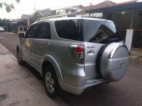 Toyota: Promo akhir tahun Rush G metic 2013 full ori (IMG_20201219_172930.jpg)