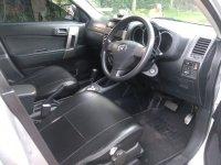 Toyota: Promo akhir tahun Rush G metic 2013 full ori (IMG_20201219_172939.jpg)