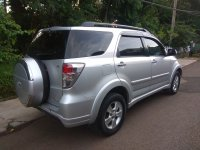 Toyota: Promo akhir tahun Rush G metic 2013 full ori (IMG_20201219_172921.jpg)
