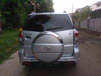 Toyota: Promo akhir tahun Rush G metic 2013 full ori (IMG_20201219_172926.jpg)