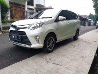 Toyota: Promo akhir tahun Calya G metic 2016 full ori (IMG-20201216-WA0112.jpg)