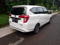 Toyota: Promo akhir tahun Calya G metic 2016 full ori (IMG-20201216-WA0115.jpg)