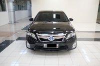 2013 Toyota Camry 2.5 Hybrid Matic Terawat jarang ada TDP 84JT (C9E52266-430A-40F6-8E75-8746055B5C30.jpeg)