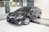 2013 Toyota Camry 2.5 Hybrid Matic Terawat jarang ada TDP 84JT (1FD1D33C-BDA1-4844-A18B-74469DAB0F39.jpeg)