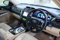 2013 Toyota Camry 2.5 Hybrid Matic Terawat jarang ada TDP 84JT (5C7996B1-C054-4676-AD0E-26C9BF92C1D5.jpeg)