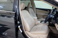 2013 Toyota Camry 2.5 Hybrid Matic Terawat jarang ada TDP 84JT (F0EFEB9C-0D99-4F1B-89DA-6ECACB7CFB4E.jpeg)