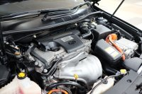 2013 Toyota Camry 2.5 Hybrid Matic Terawat jarang ada TDP 84JT (8FE7964C-67E1-48FF-AA51-CA9ABA6D0008.jpeg)
