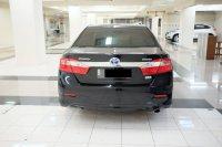 2013 Toyota Camry 2.5 Hybrid Matic Terawat jarang ada TDP 84JT (2066FBD8-C479-4465-9CB3-9317294995BC.jpeg)
