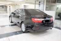 2013 Toyota Camry 2.5 Hybrid Matic Terawat jarang ada TDP 84JT (BD0343C3-086E-4007-82E1-DE160020A608.jpeg)
