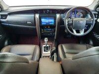 Toyota Fortuner VRZ 4x4 diesel tahun 2018 (IMG-20200430-WA0055.jpg)