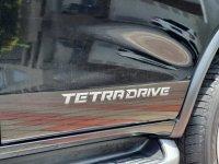 Toyota Fortuner VRZ 4x4 diesel tahun 2018 (IMG-20200430-WA0046.jpg)