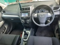 Toyota New Avanza VELOZ MANUAL 1.5  Double Airbag  Tahun 2015 silver (v1.jpeg)