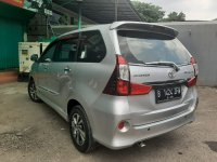 Toyota New Avanza VELOZ MANUAL 1.5  Double Airbag  Tahun 2015 silver (v2.jpeg)