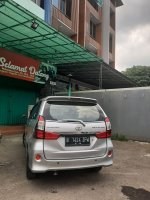 Toyota New Avanza VELOZ MANUAL 1.5  Double Airbag  Tahun 2015 silver (v3.jpeg)