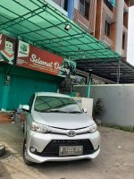 Toyota New Avanza VELOZ MANUAL 1.5  Double Airbag  Tahun 2015 silver (v5.jpeg)