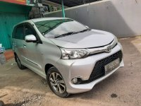 Toyota New Avanza VELOZ MANUAL 1.5  Double Airbag  Tahun 2015 silver (v6.jpeg)