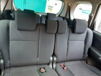 Toyota New Avanza VELOZ MANUAL 1.5  Double Airbag  Tahun 2015 silver (v7.jpeg)