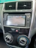 Toyota New Avanza VELOZ MANUAL 1.5  Double Airbag  Tahun 2015 silver (v8.jpeg)