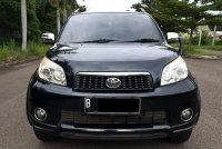 Toyota Rush S 2011 1.5 MT Hitam (IMG-20201215-WA0035_1a.jpg)